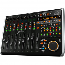 (B-Ware) Behringer X-Touch DAW-Controller