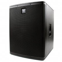 (B-Ware) Electro-Voice ELX 118 Passiv-Subwoofer, 1x 18 Zoll