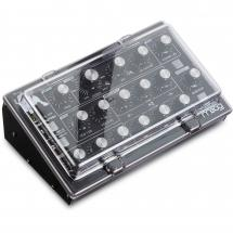 Decksaver dust cover for MOOG Minitaur