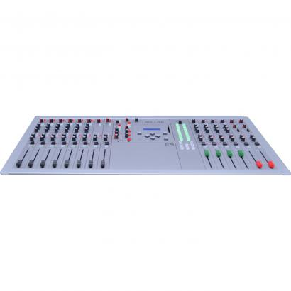 D&R Airlab-DT broadcast mixer