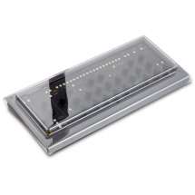Decksaver dust cover for Softube Console 1 MK2