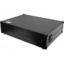 (B-Ware) Odyssey Black Label Low Profile flightcase voor Denon MC7000