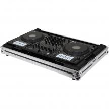 Odyssey FZDDJ1000 flight case for Pioneer DDJ-1000