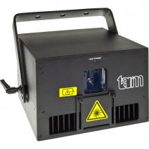 Laserworld Tarm Two RGB show laser