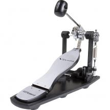 Roland RDH-100 V-Drums single bass drum pedal with built-in noise eater