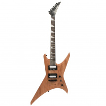 (B-Ware) Jackson JS32T Warrior Natural Oil