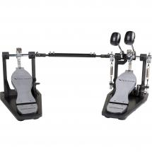 Roland RDH-102 V-Drums double bass drum pedal with Noise Eaters