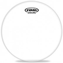 (B-Ware) Evans TT06RGL Resonanzfell Glass Clear 6 Zoll