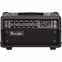 (B-Ware) Mesa Boogie Mark V Twenty-Five Headamp