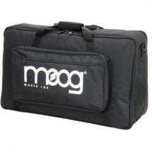 Moog SUBPGIG Sub Phatty gig bag