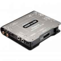 Roland VC-1HS video converter HDMI to SDI