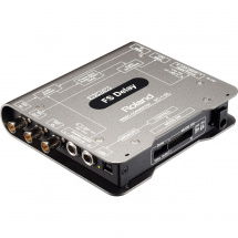 Roland VC-1DL bi-directional video converter HDMI to SDI