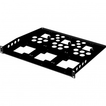 Roland RAD-3 rack mount tray for VC-1 series
