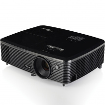 (B-Ware) Optoma HD142X projector