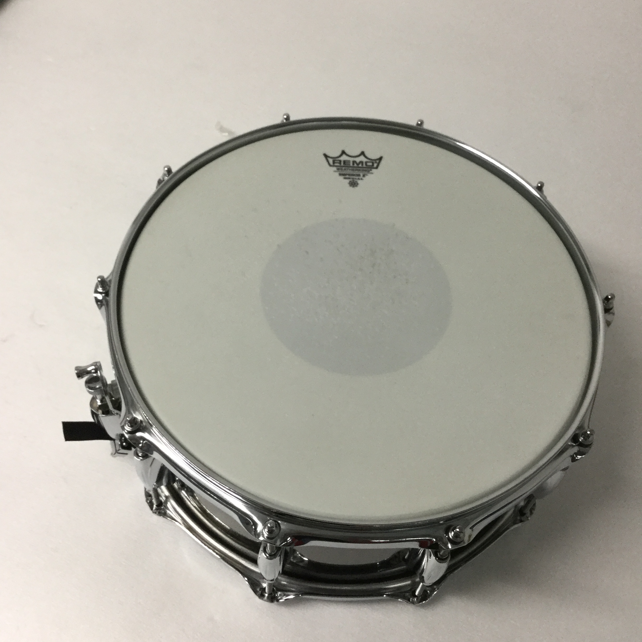 B-Ware) Gretsch Drums S-6514-TH Taylor Hawkins Signature Snare Drum ...