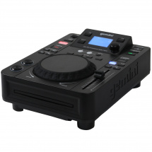 (B-Ware) Gemini CDJ-300 Media-Player