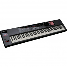 (B-Ware) Roland FA-08 Music Workstation