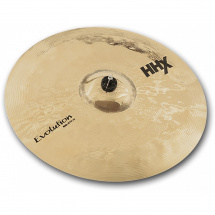 (B-Ware) Sabian HHX 20 inch Evolution Ride Becken