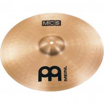 Meinl MCS14MC Medium Crash Becken