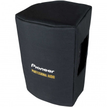 Pioneer CVR-XPRS12 protective cover for XPRS12