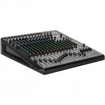 RCF E 16 16-channel mixing console