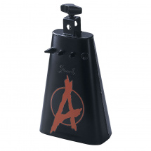 (B-Ware) Pearl PCB-20 Anarchy Cowbell