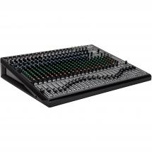 RCF E 24 24-channel mixing console
