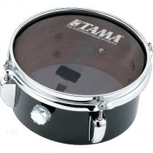 Tama TMP8S practice pad for mesh head, 8 x 4-inch