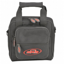 (B-Ware) SKB 1SKB-UB0909 universelle Equipment-/Mixer-Bag 229x229x64 mm