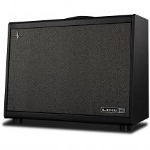 Line 6 Powercab 112 Plus active speaker cabinet