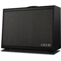 Line 6 Powercab 112 active speaker cabinet