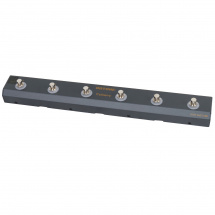 (B-Ware) Hotone Cybery loop switcher for effects pedals