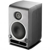 (B-Ware) Focal CMS-40 aktiver Studio-Monitor (1 Stk.)