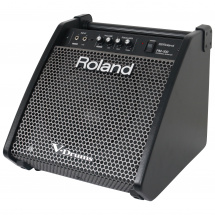 (B-Ware) Roland PM-100 drum monitor for V-Drums 80W