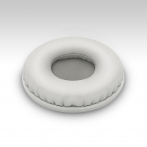 Pioneer HC-EP0701-W replacement ear pads for HDJ-S7, white