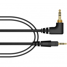 Pioneer HC-CA0702 straight cable for HDJ-S7, 1.6 m
