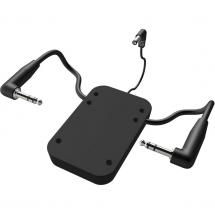 NEXI Industries ConNEXI adapter for The Solution Pedalboard