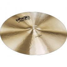 Paiste Masters Extra Thin Crash 20-inch