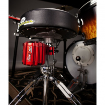 (B-Ware) Pearl THMP-1 Throne Thumper - Beat-Transmitter