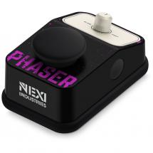 NEXI Industries Urban Collection Phaser
