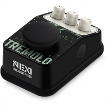 NEXI Industries Urban Collection Tremolo