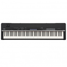 (B-Ware) Yamaha CP4 CP4 Stage Piano