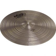 Paiste Masters Extra Dry Ride 20-inch