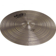 Paiste Masters Extra Dry Ride 21-inch