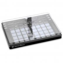 Prodector Pioneer DDJ-XP1 dust cover