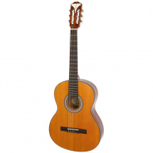 (B-Ware) Epiphone PRO-1 Spanish Classical Natural