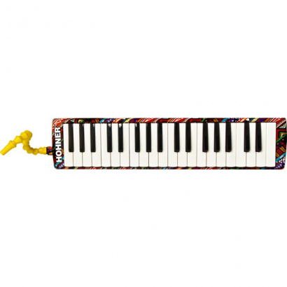 (B-Ware) Hohner AirBoard 37 Melodica