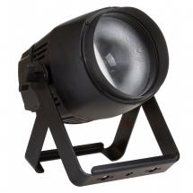 Briteq BT-COLORAY 120R outdoor RGBW LED projector
