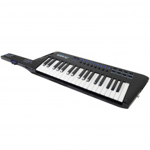 (B-Ware) Alesis Vortex Wireless 2 USB/MIDI keytar