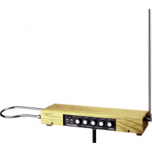 (B-Ware) Moog Etherwave Theremin Plus Synthesizer